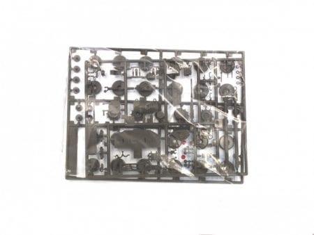 TAM35055_detail (2)