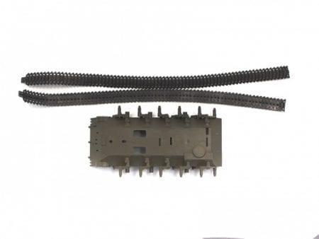 TAM35055_detail (4)