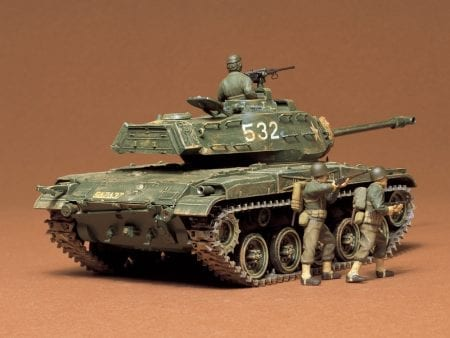TAM35055_detail (5)