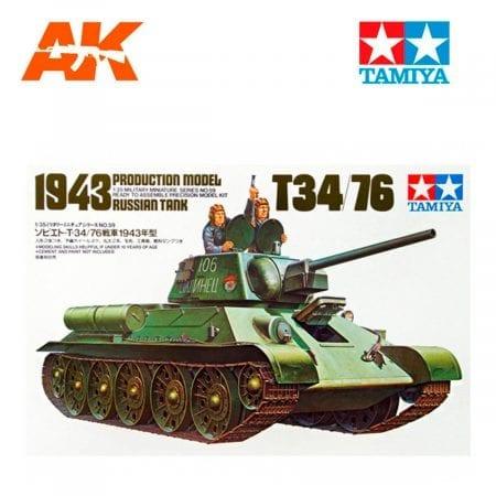 TAM35059