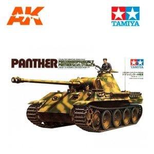 TAM35065