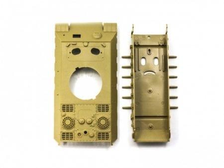 TAM35065_detail (2)