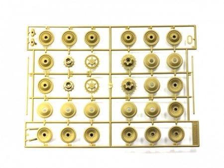 TAM35065_detail (4)