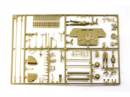 TAM35065_detail (5)