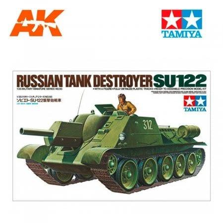 TAM35093