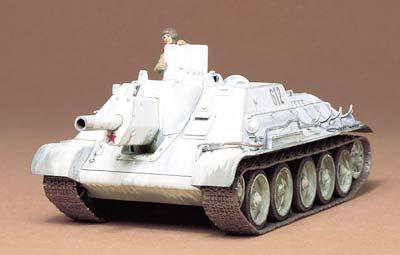 TAM35093_detail (2)
