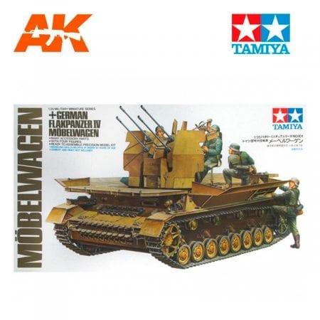 TAM35101