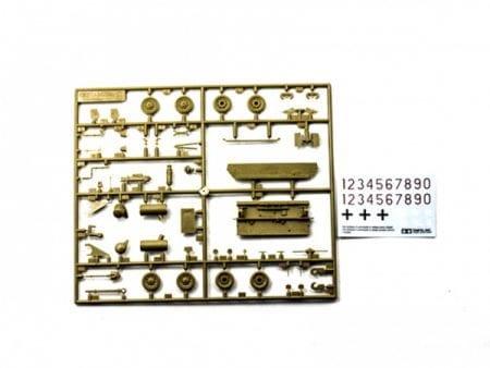 TAM35101_detail (4)