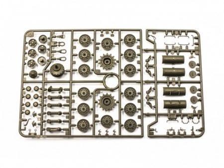 TAM35211_detail (6)