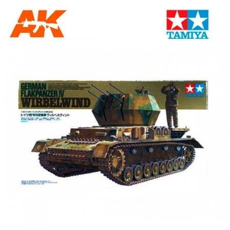 TAM35233