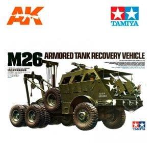TAM35244