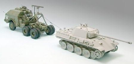 TAM35244_detail (8)