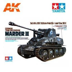 TAM35248
