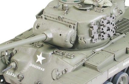 TAM35254_detail (4)