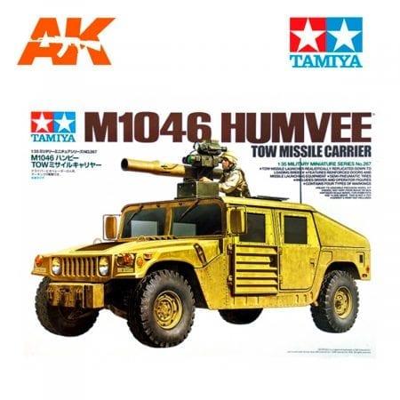 TAM35267