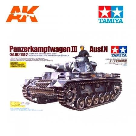 TAM35290