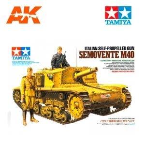 TAM35294