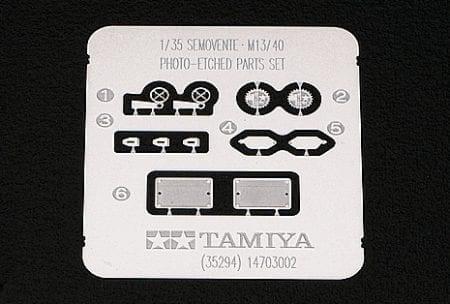 TAM35294_detail (5)