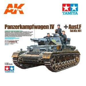 TAM35374