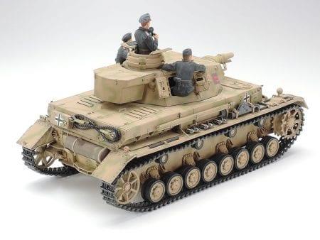 TAM35374_detail (2)