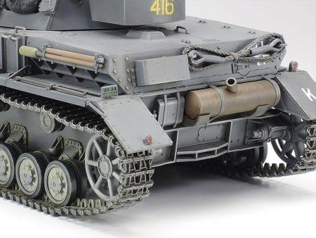 TAM35374_detail (5)