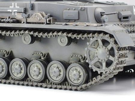 TAM35374_detail (8)