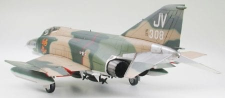 TAM60310_detail (3)