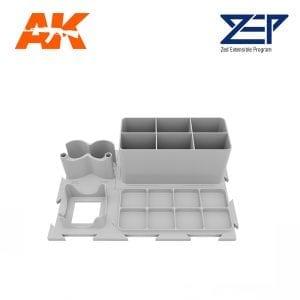 ZEP-S01 Assembly set (ZEP)