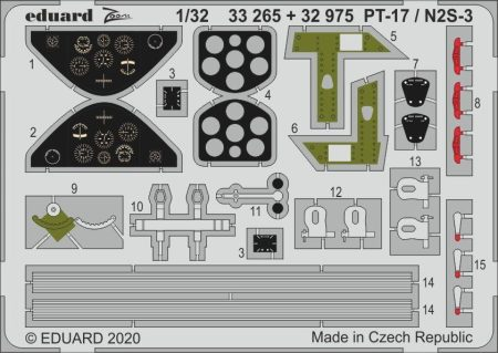 33265_z1