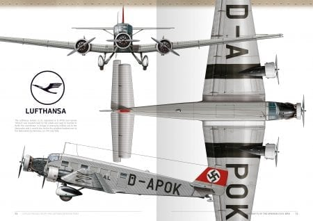 ABT713 Aircraft Spanish Civil War4