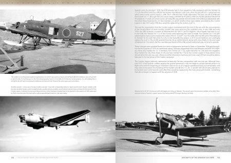 ABT713 Aircraft Spanish Civil War6