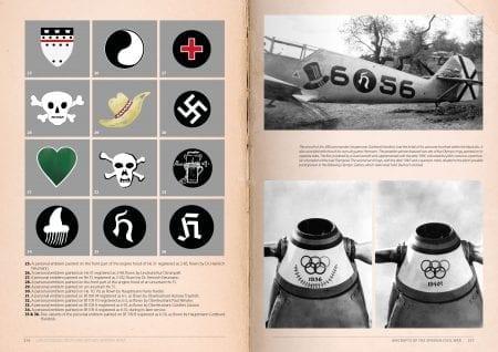 ABT713 Aircraft Spanish Civil War8