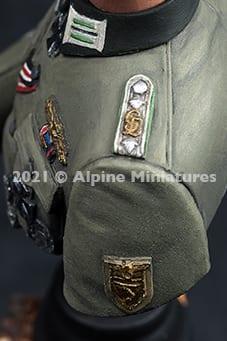 ALB005_detail (12)