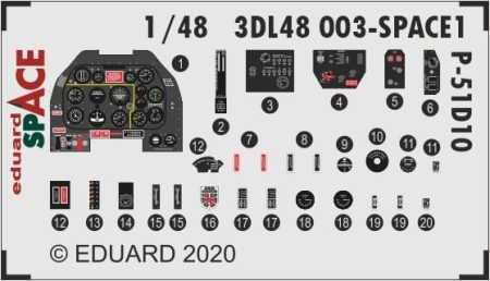 ED3DL48003 (2)