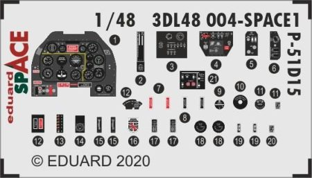 ED3DL48004 (2)