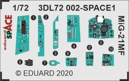 ED3DL72002 (2)