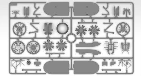 ICM 32020_detail (10)
