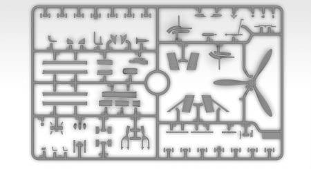 ICM 32020_detail (12)