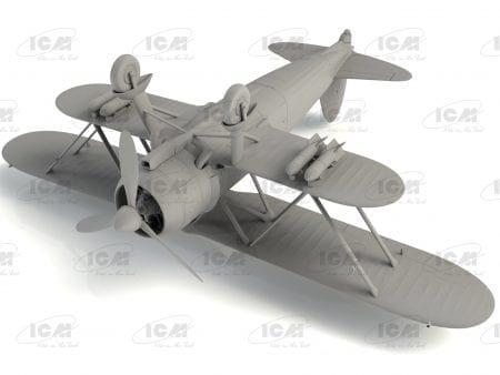 ICM 32020_detail (5)