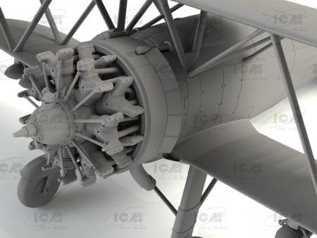 ICM 32020_detail (8)