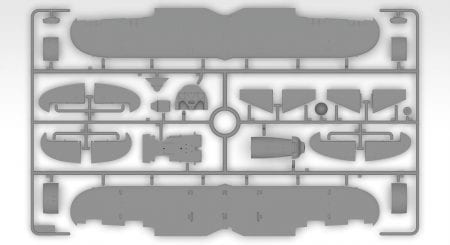 ICM 32020_detail (9)