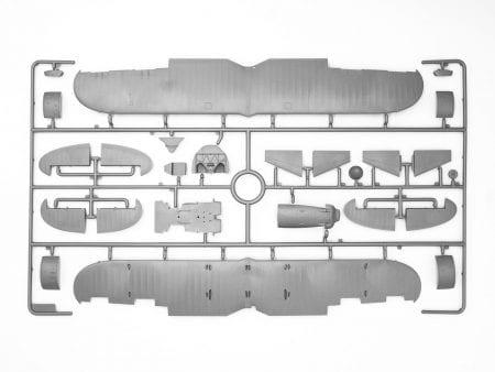 ICM 32022_detail (13)