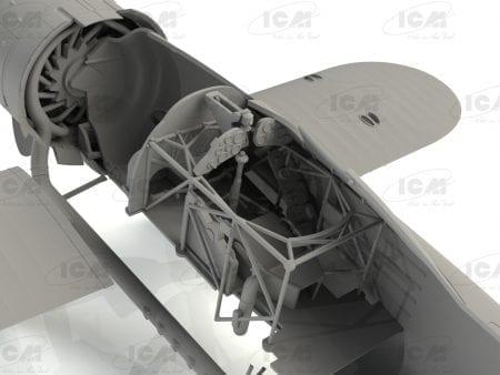 ICM 32022_detail (6)