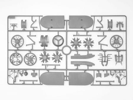 ICM 32022_detail (9)