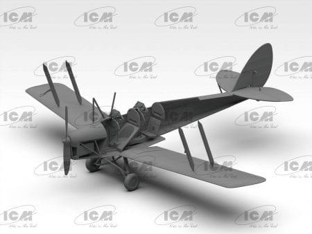ICM 32035_detail (2)
