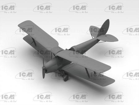 ICM 32035_detail (3)
