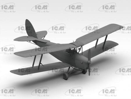 ICM 32035_detail (4)