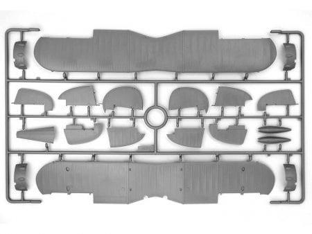 ICM 32043_detal (19)