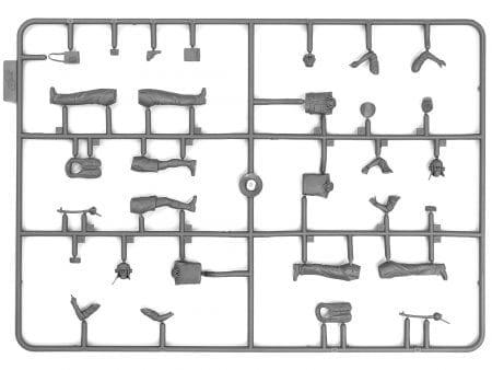 ICM 32043_detal (2)
