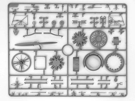 ICM 32043_detal (20)